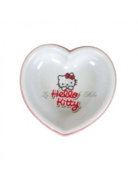 Ciotola Melamine Hello Kitty