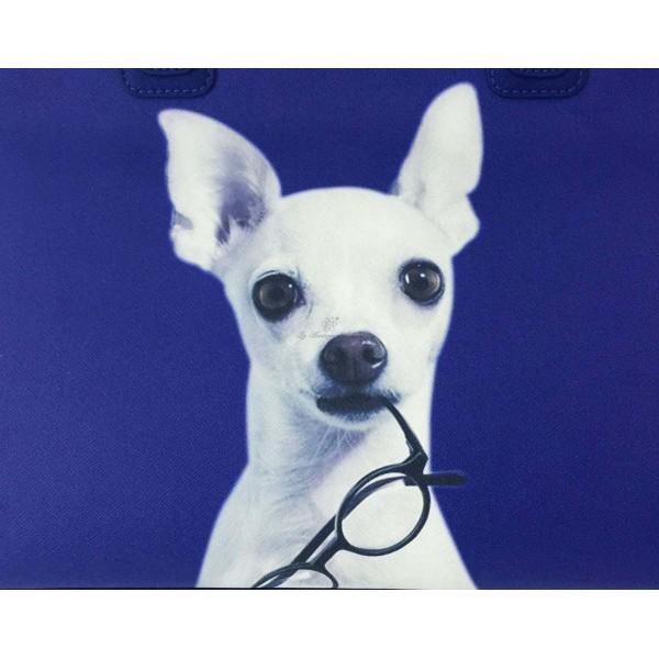 Borsa Trasportino Luxury Chihuahua