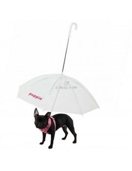 Ombrello per cani PUPPIA