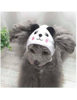 Cappellino Animal
