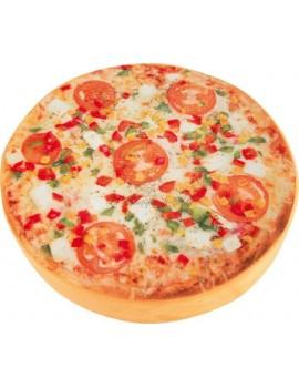 Cuccia Pouf Pizza