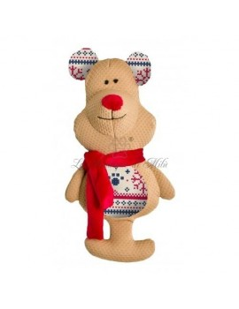 Gioco in Peluche Friend Bear