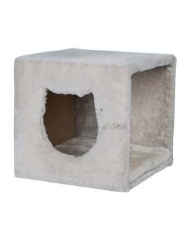 Cuccia Igloo Cat