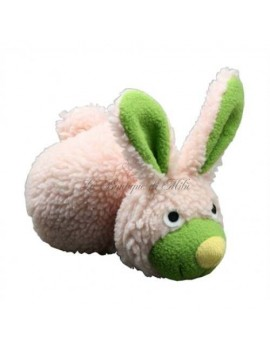 Gioco Bungee Rabbit Ball