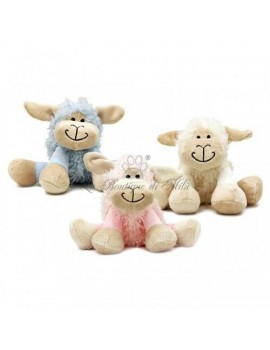 Gioco in Peluche Sheep