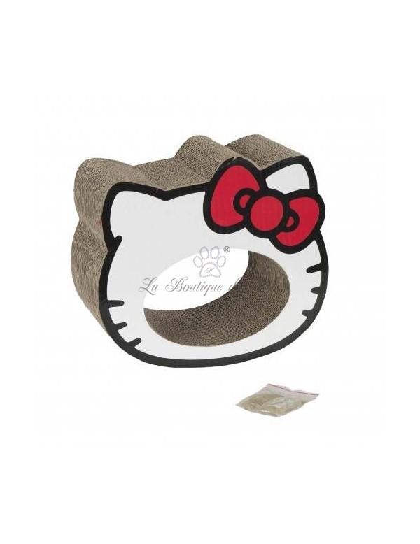 Tiragraffi in cartone hello kitty ™ la boutique di milu