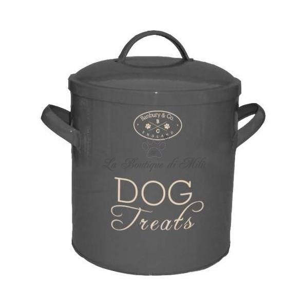 Contenitore Dog Banbury And Co