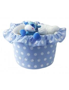Toy Box Blue Prince