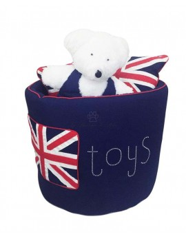 Toy Box UK London