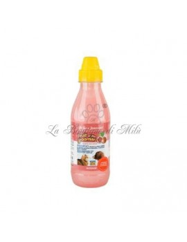 Shampoo Pompelmo Rosa - Pelo Medio Iv San Bernard