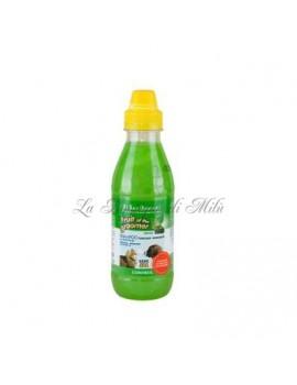 Shampoo Menta - Tonificante Rinfrescante Iv San Bernard
