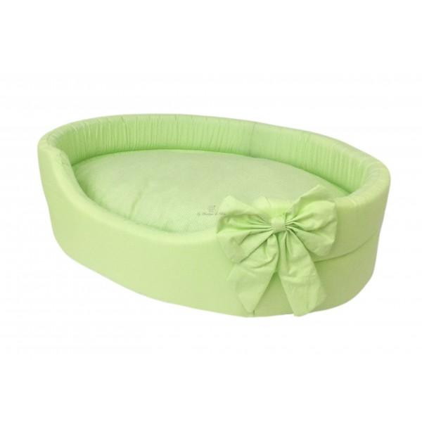 Cuccia a divanetto Vert Garden