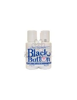 CCS Black Button Chris Christensen