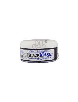 CCS Black Mask Chris Christensen