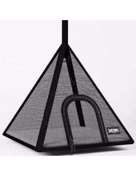 Sturdi Pet Pyramid
