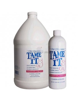 Tame It Conditioner Chris Christensen  Formato-473 ML