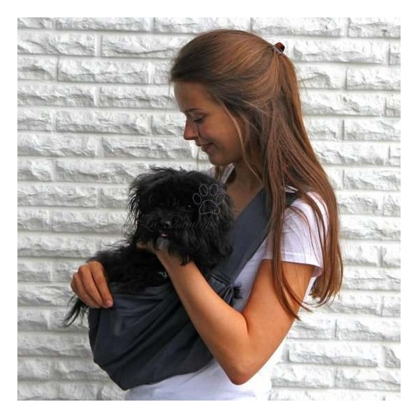 Borsa Trasportino New Pocket Paw XS
