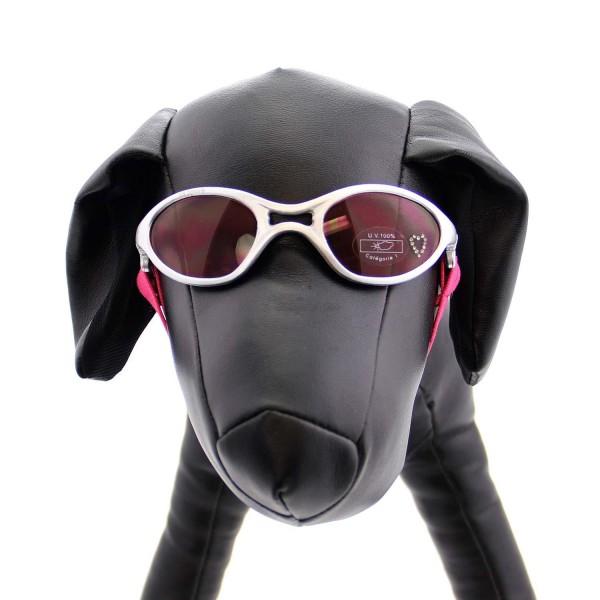 Occhiali da Sole Doggles K9 Optix Rubber