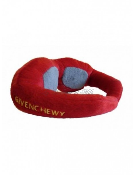 Gioco in Peluche Sunglasses Givenchewy