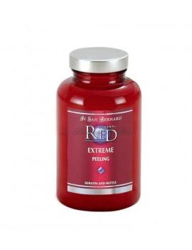 Extreme Peeling Mineral Red Iv San Bernard