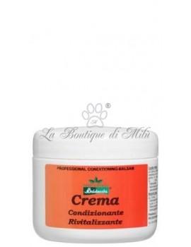 Crema Condizionante Rivitalizzante Baldecchi