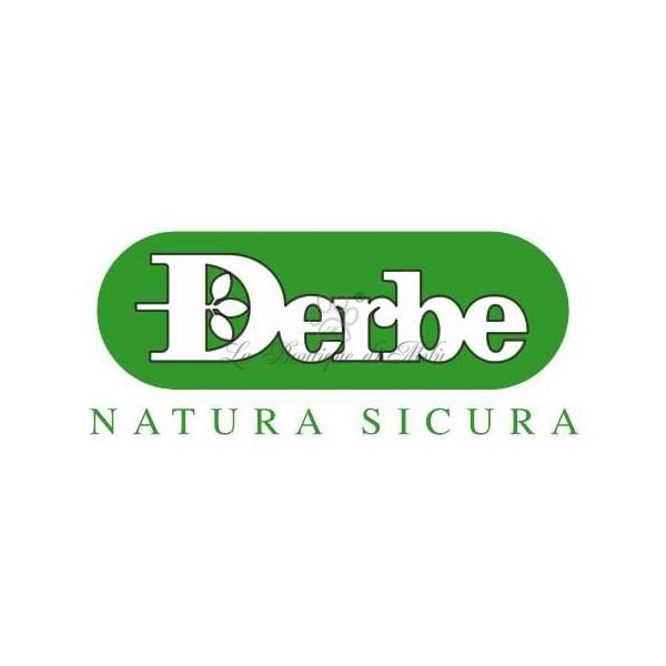 Profumo Female Derbe