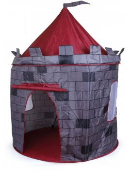 Cuccia a Castello
