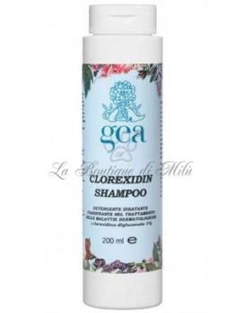 Clorexidin Shampoo Baldecchi