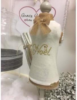 Or De Noel Grace Graciola