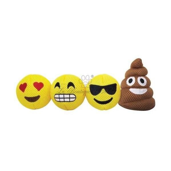 Gioco Emoji