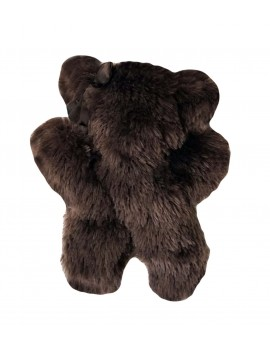 Gioco in Peluche Teddy Bear Special Brown