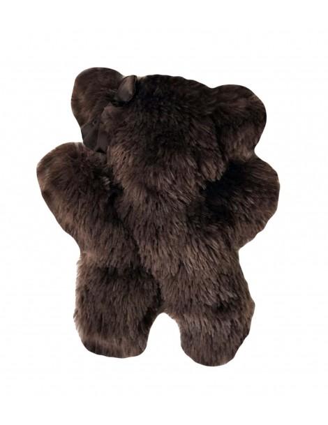 Gioco in Peluche Teddy Bear Special Brown