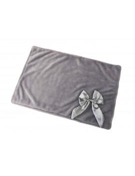 Copertina Special Grey