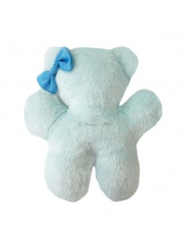 Gioco in Peluche Teddy Bear Special Sky Blue