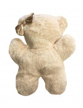 Gioco in Peluche Teddy Bear Special Gold Rosa Preziosa