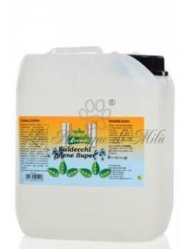 Baldecchi Igiene Super Detergente Igienizzante