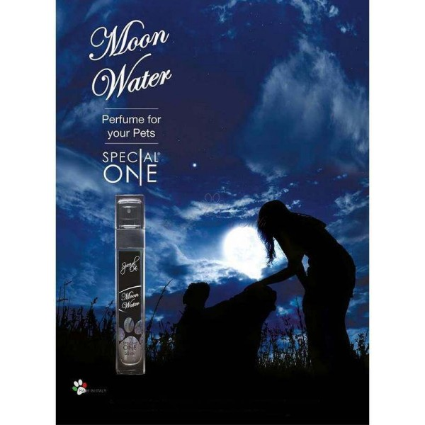 Fragranza Moon Water Special One