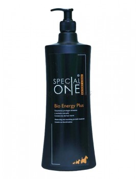 Bio Energy Plus Special One