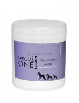 Trim Grooming Powder Special One