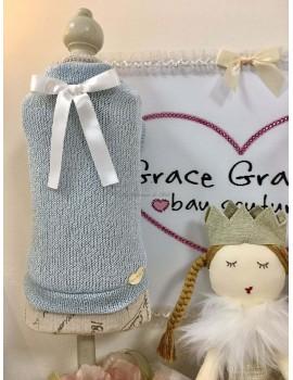 Sky Pull Grace Graciola
