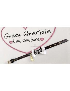Oops Papillon Collar Grace Graciola