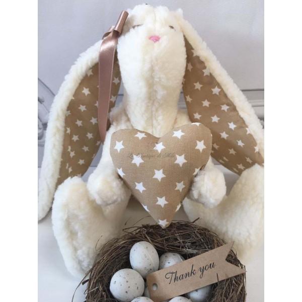 Star Rabbit Grace Graciola