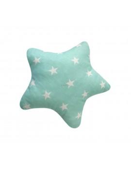 Gioco & Cuscino Star