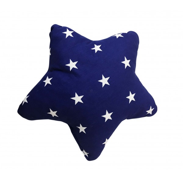 Gioco & Cuscino Sky Star