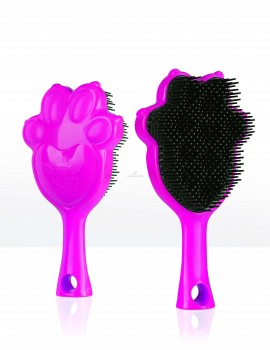 Spazzola Pet Angel Brush