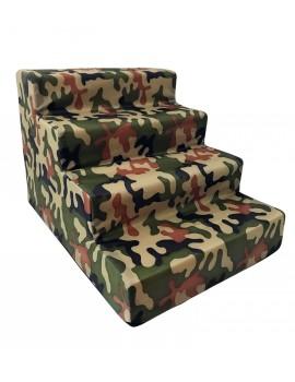 Scaletta Army Camouflage BIG