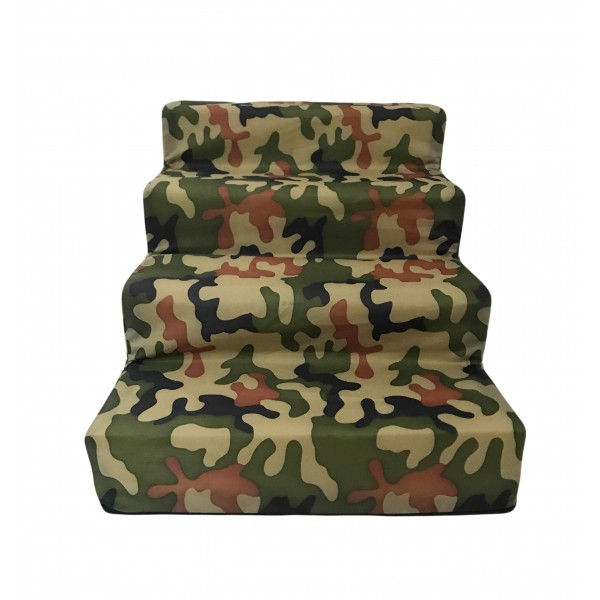 Scaletta Army Camouflage BIG