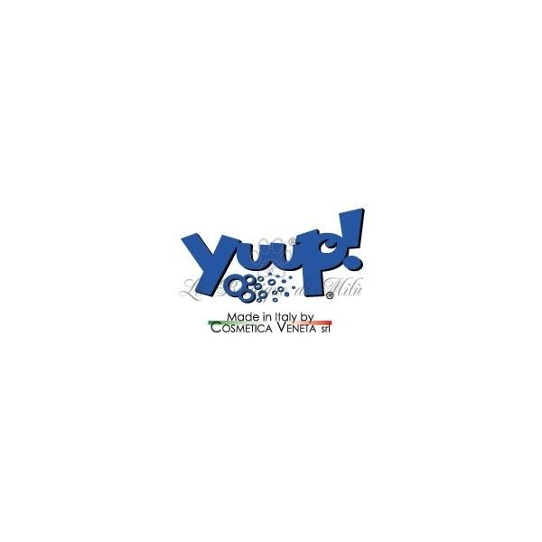 Acqua Profumata Condizionante Yuup