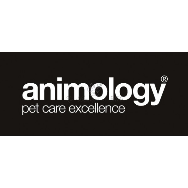 Animology spray Puppy Fresh CUCCIOLI