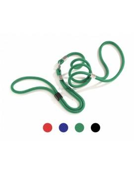 Set Collare Guinzaglio da Esposizione Basic